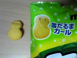 yukidarumacarl.jpg